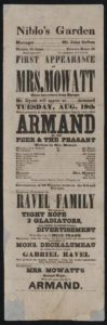 "Poster for ""Armand"""